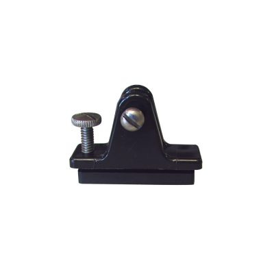 Left Deck Hinge Slide Lock F V52115B