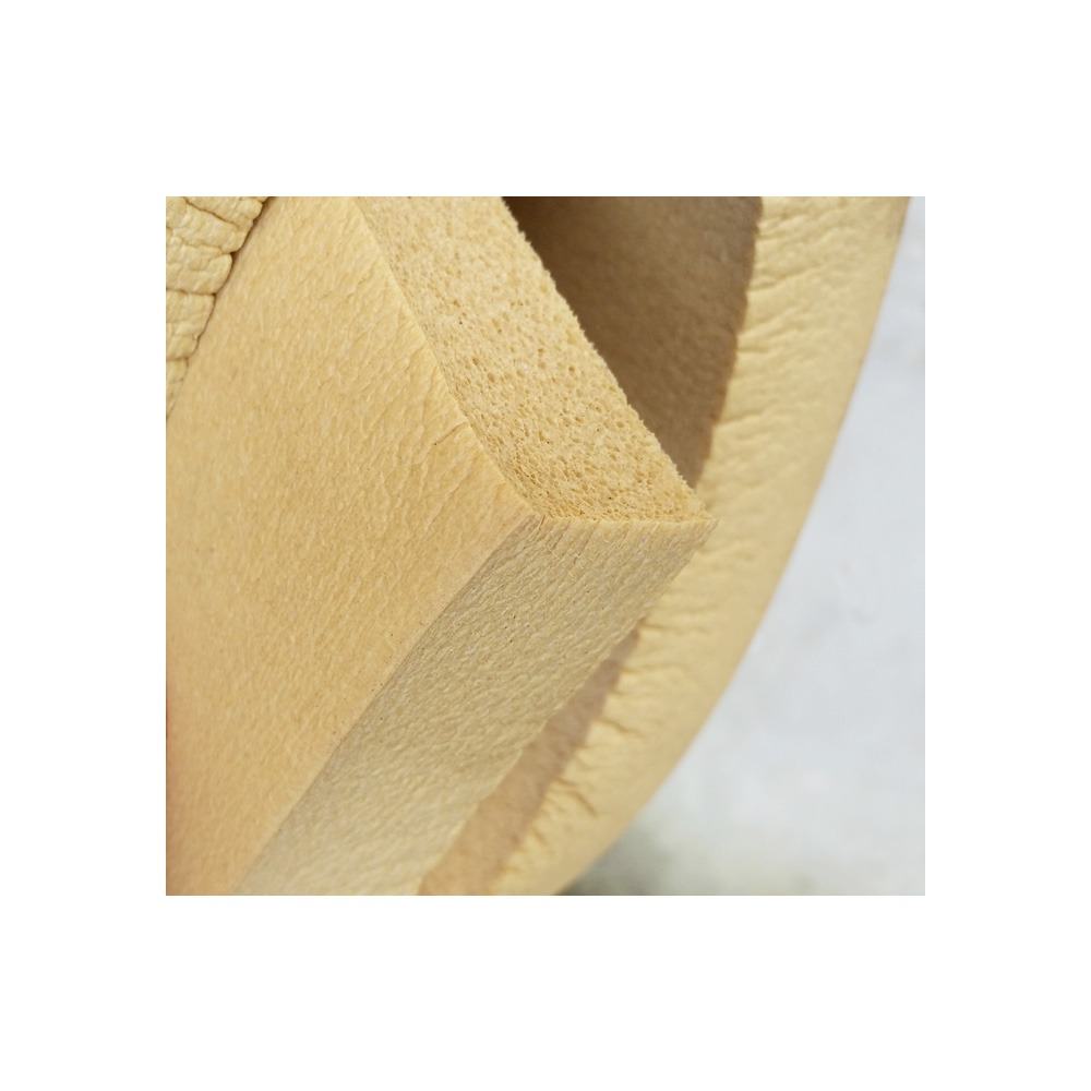 Medium Closed Cell Foam Action Upholstery Supply