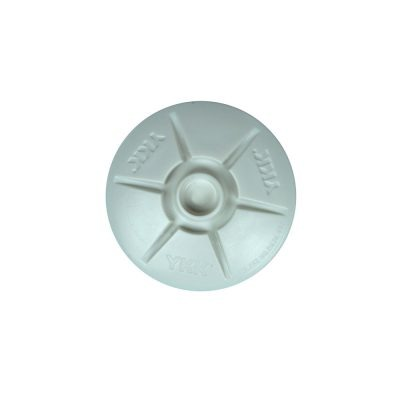 Large Domed Stud SNAD SNAD1