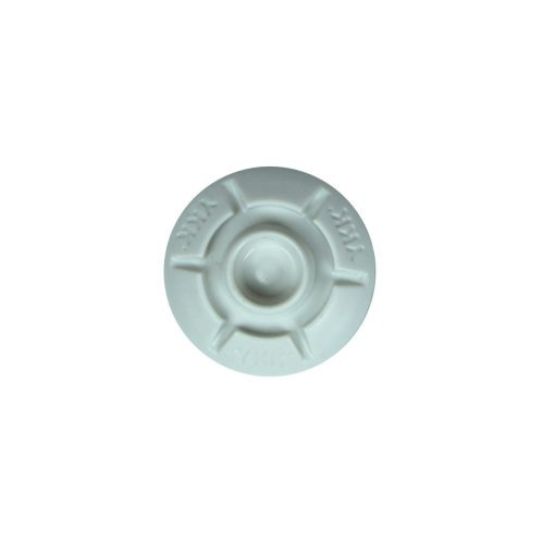 Small Domed Stud SNAD - Action Upholstery Supply
