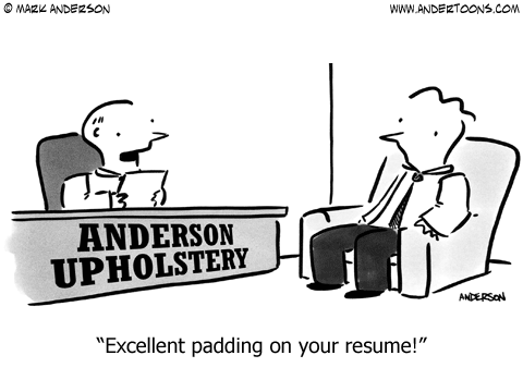 cartoon-upholstery
