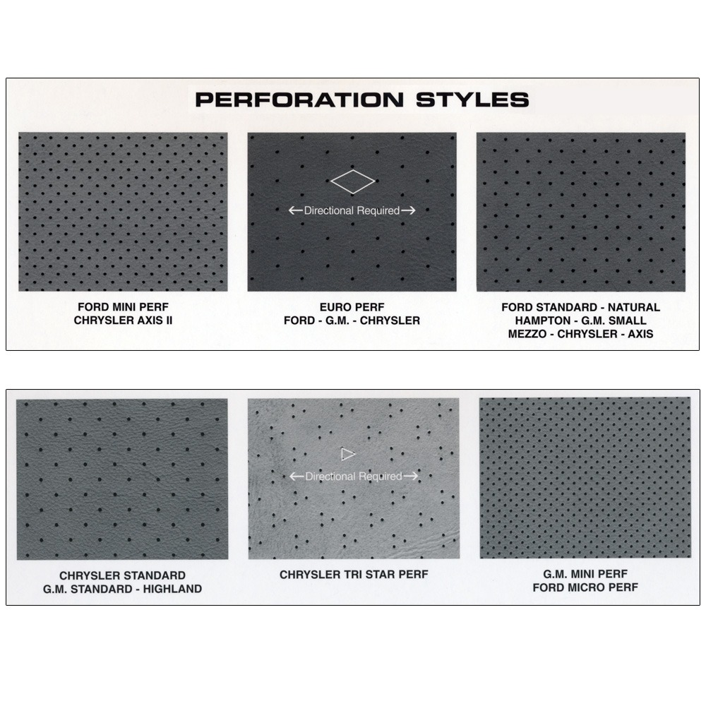 ai-leather-perforation