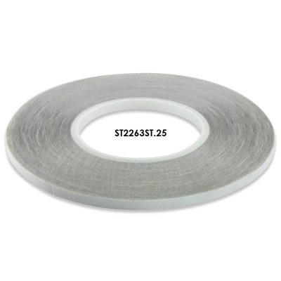 Seam Stick Tape ST2263ST.25