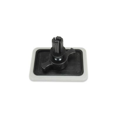 Swivel Pad MTP SP
