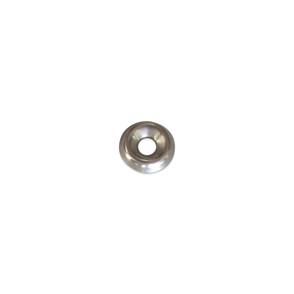 Stainless Steel Countersunk Washers