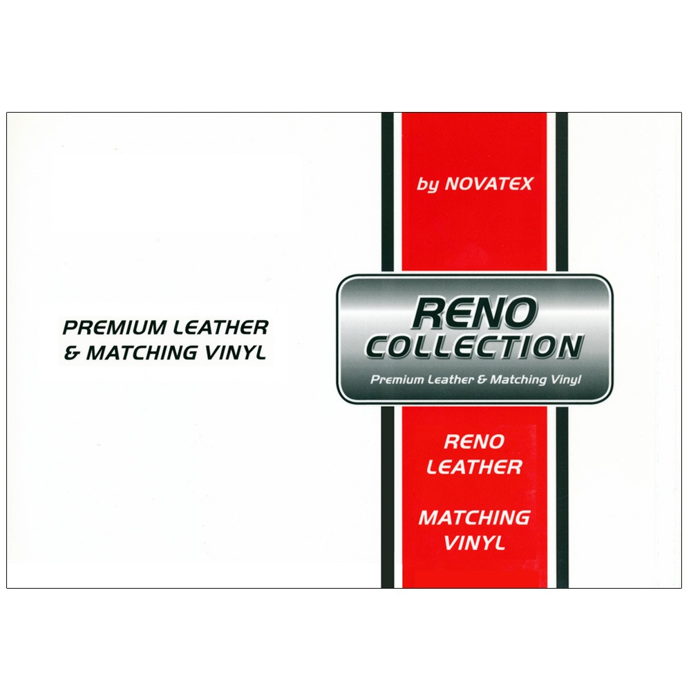 leather-reno-cover