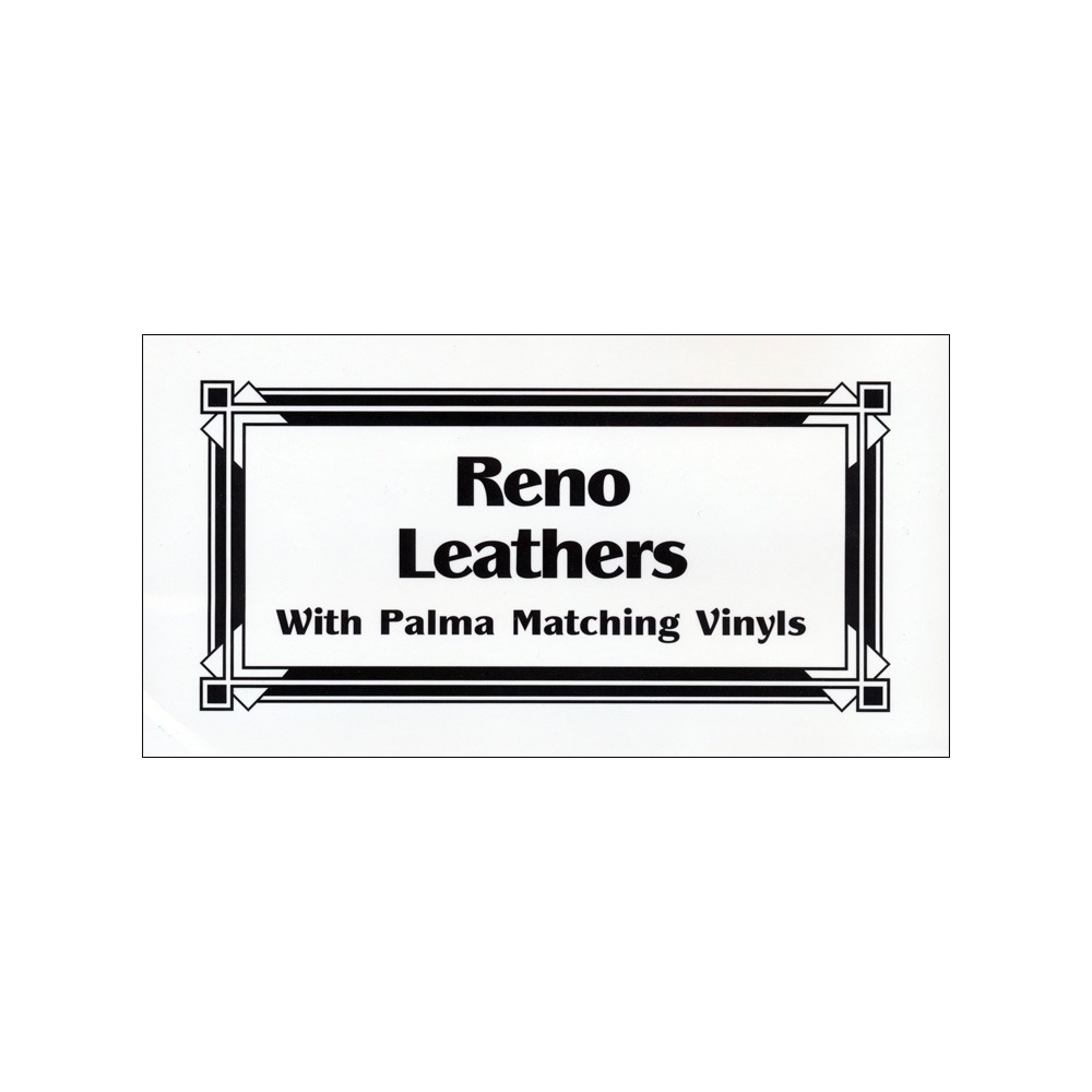 leather-reno-matching-cover