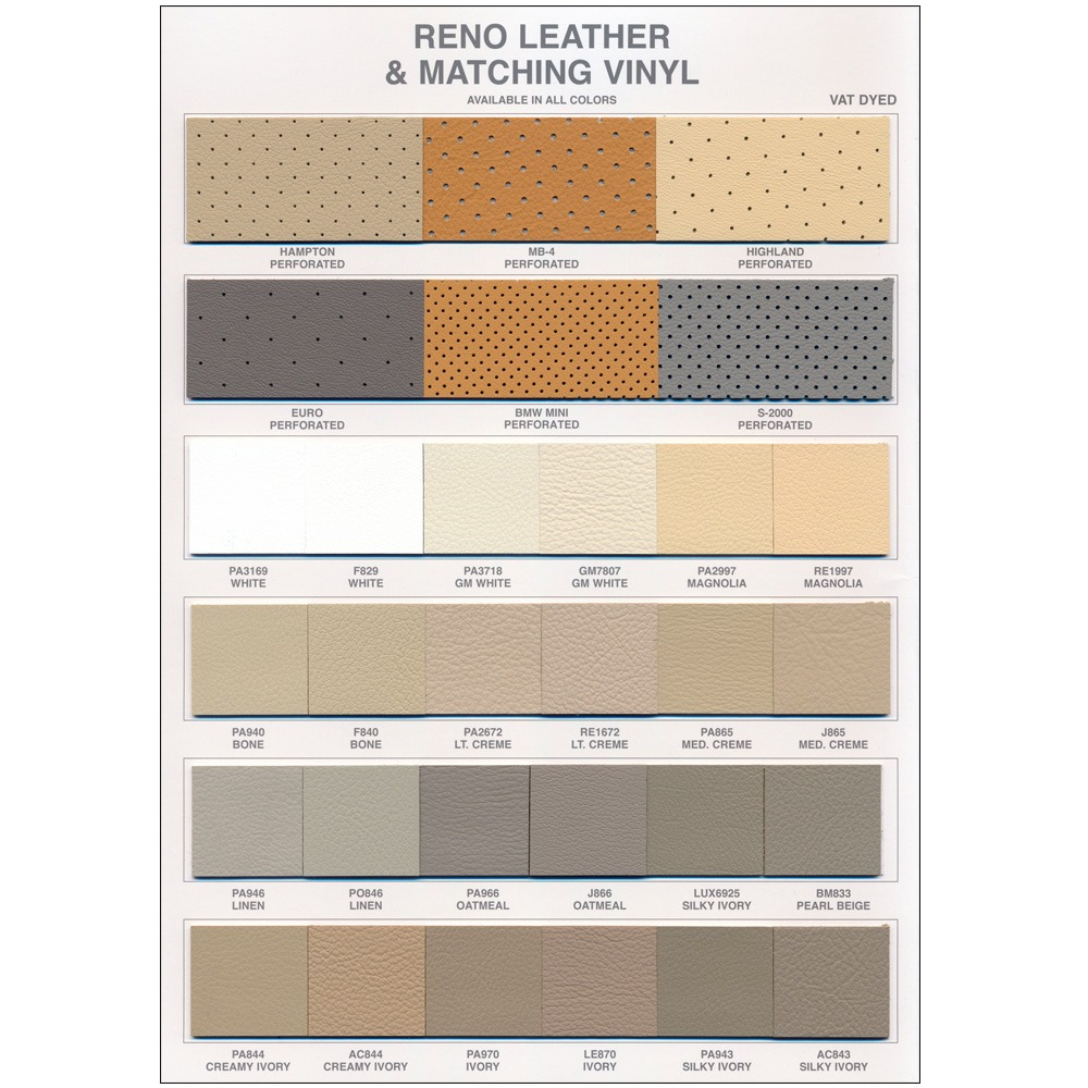 leather-reno-matching-vinyl1