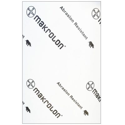 Makrolon Polycarbonate Sheet