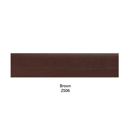 ZipStrip-brown-zs06