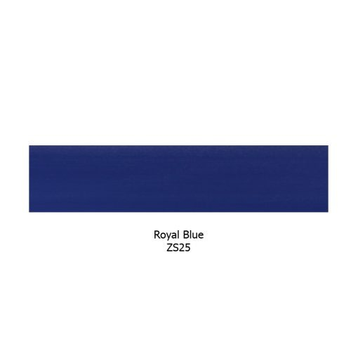 ZipStrip-royal blue-zs25