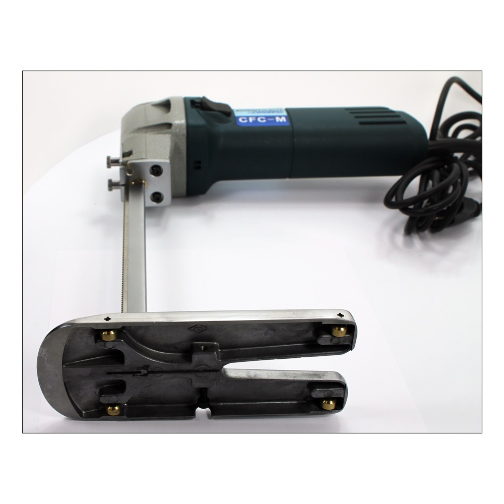 Consew Foam Cutter Action Upholstery Supply