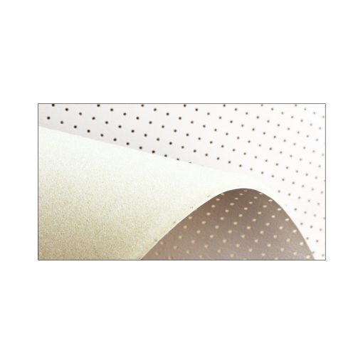 Perforated Marine Headliner VYHDL1004L