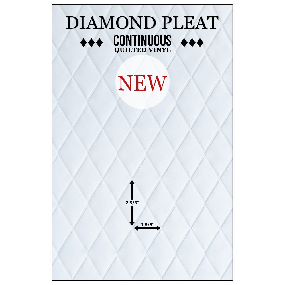 diamond-pleat2