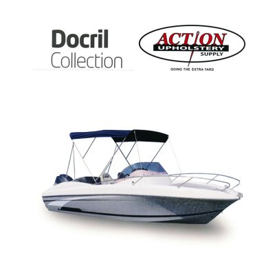 Docril Collection